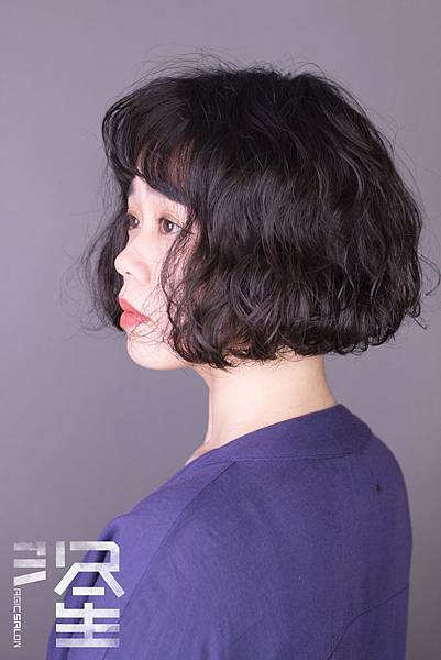 台北東區剪髮燙髮推薦3
