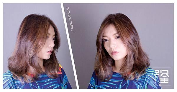 hair_0722-01