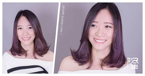 hair_0805-01