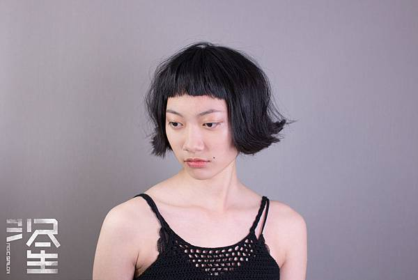 台北東區剪髮染髮推薦9