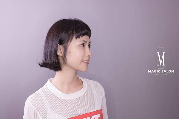 台北東區剪髮推薦6