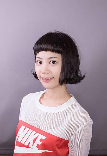 台北東區剪髮推薦3