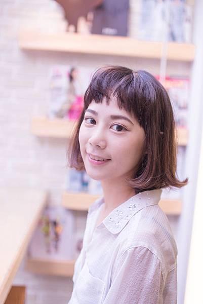台北東區剪髮染燙髮推薦小隆83