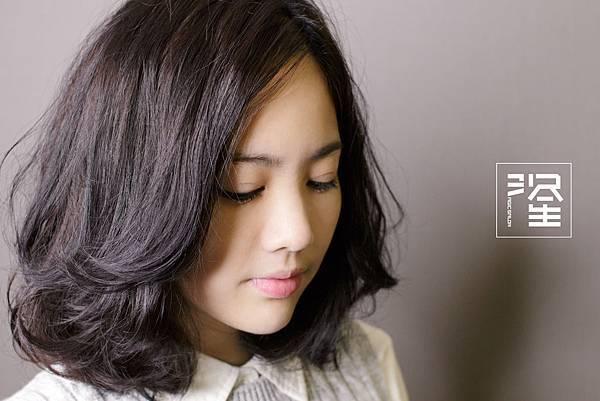 台北東區剪髮染髮燙髮推薦小隆1