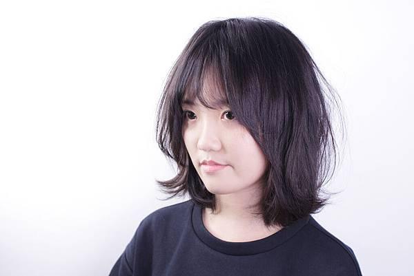 台北東區剪髮染髮燙髮推薦小隆作品_8831