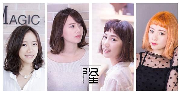hair_1021_2-01