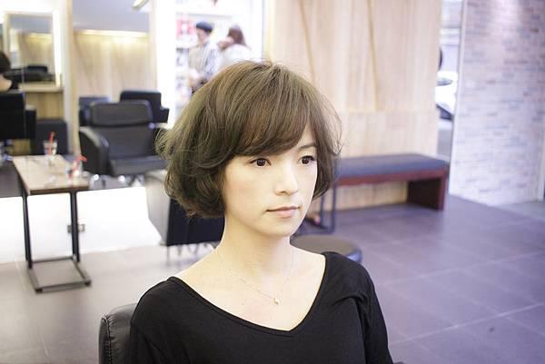 台北東區剪髮染髮小隆-IMG_4772