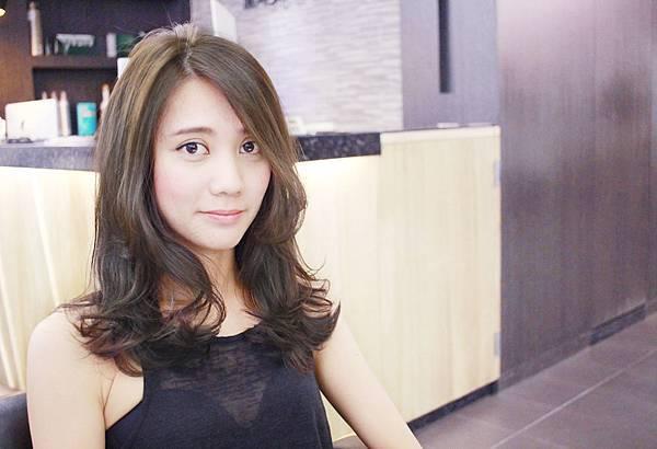 2台北東區剪髮染髮燙髮推薦小隆作品分享_3196