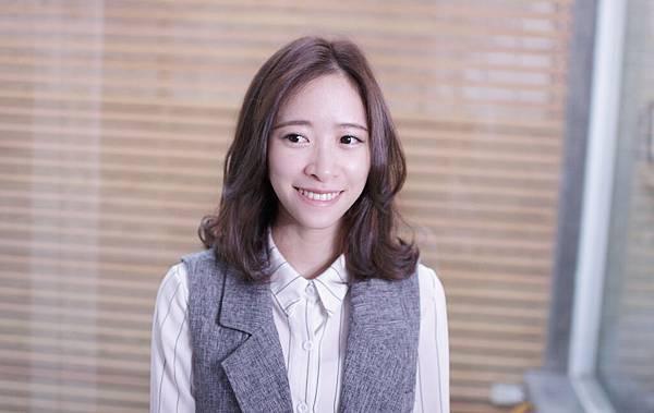 台北東區剪髮染髮燙髮推薦小隆作品8515