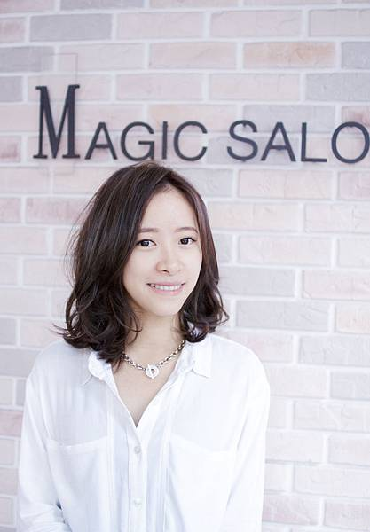 台北東區剪髮染髮7-IMG_5196