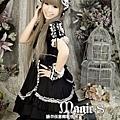 _MG_1592.jpg