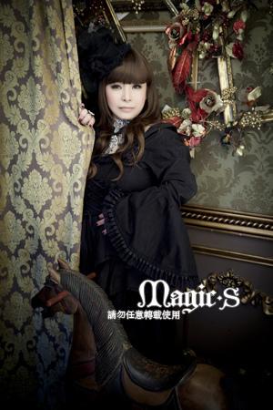 _MG_4463.jpg