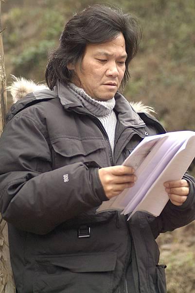 情归上里 (167).jpg