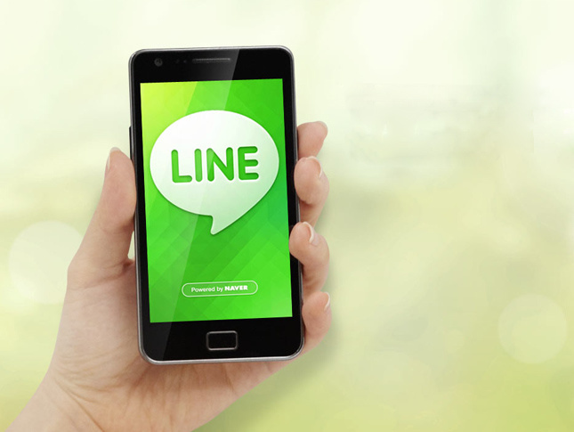 line_6156_645x