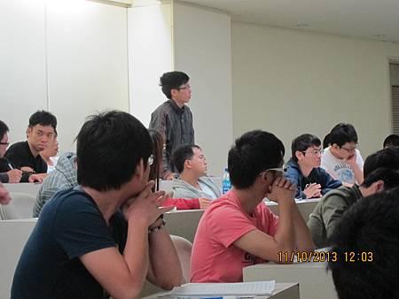 海洋大學演講5