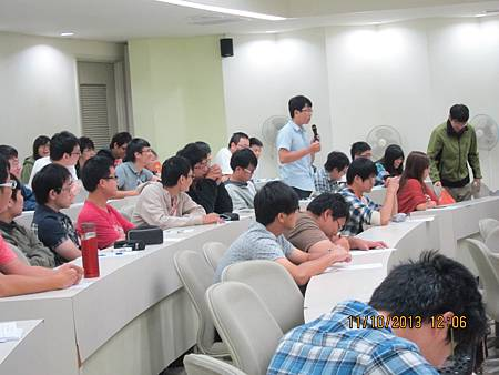 海洋大學演講6