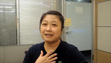 12年哮喘針灸痊癒 溫崇凱中醫師治難症