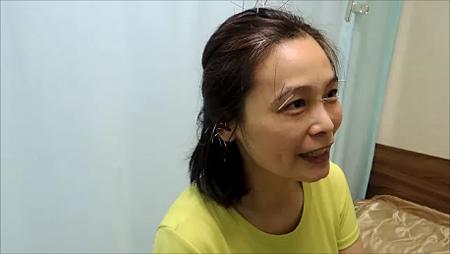 運動神經元病變 溫崇凱中醫師針灸治難症