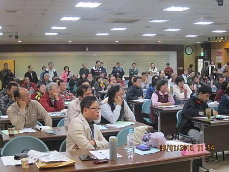 溫崇凱中醫師台南市中醫師公會針灸教學1