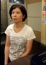 乾眼症針灸 溫崇凱中醫師