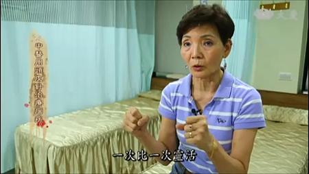 類風溼關節炎 靈活 溫崇凱中醫師針灸