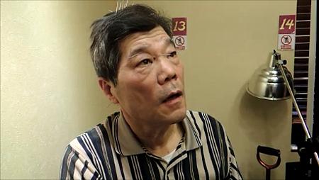 溫崇凱中醫師針灸糖尿病