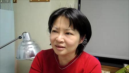 糖尿病口乾針灸溫崇凱中醫師