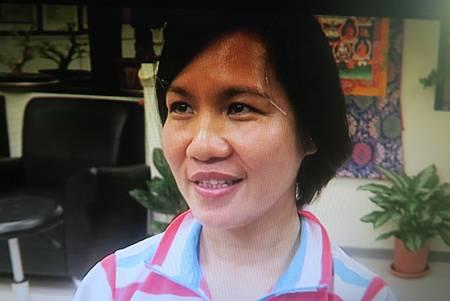 類風溼性關節炎針灸溫崇凱中醫師