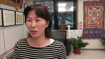 漏尿針灸溫崇凱中醫師