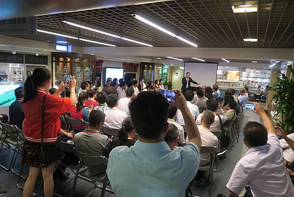 2017國家中醫藥管理局專訪溫醫師3