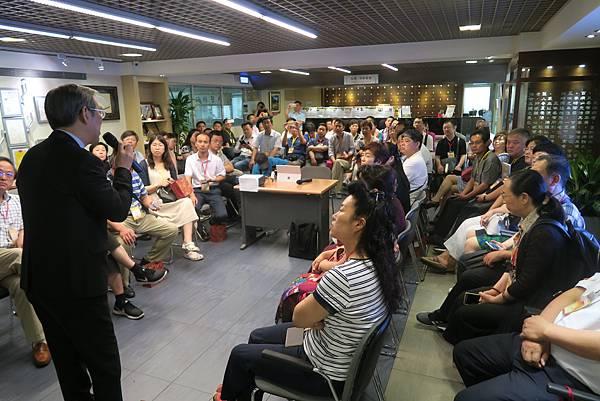 2017國家中醫藥管理局專訪溫醫師4