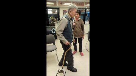 巴帕金森針灸溫崇凱中醫師.png