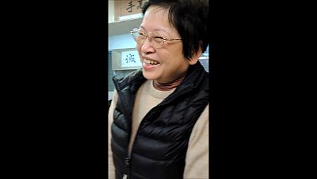 氣喘針灸溫崇凱中醫師.png