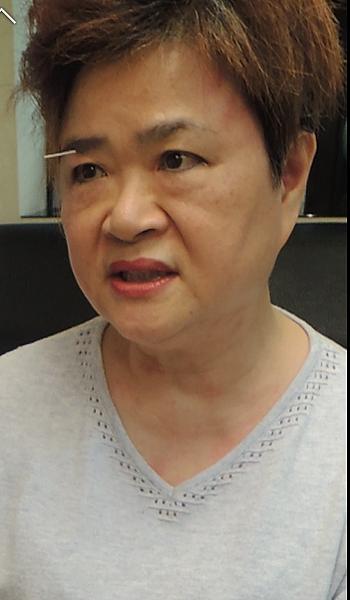 手抖小腦萎縮針灸 溫崇凱中醫師.png
