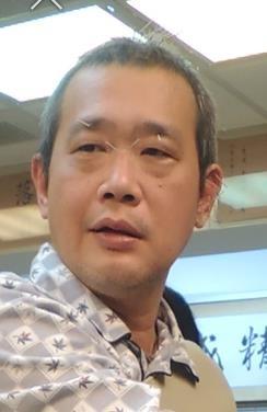 中風針灸溫崇凱中醫師.jpg