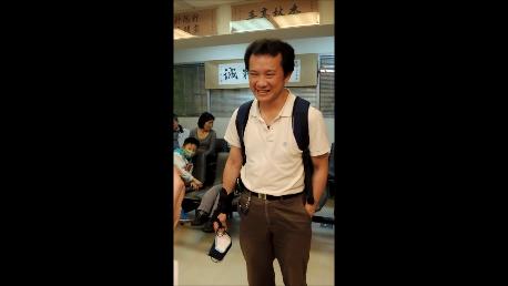 小兒頻尿針灸埋線溫崇凱中醫師.png