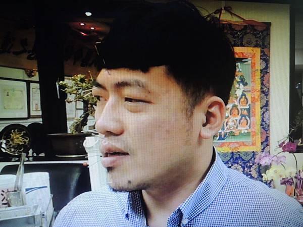 頻尿針灸溫崇凱中醫師2.jpg