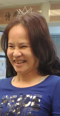 罕病小腦萎縮針灸溫崇凱中醫師.png