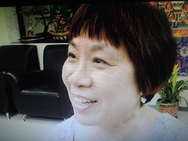 鼻淚管萎縮針灸溫崇凱中醫師.JPG