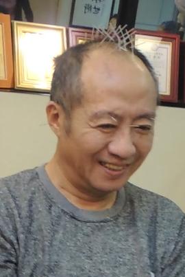 中風走路針灸溫崇凱中醫師.png