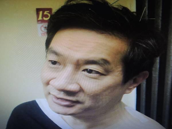 胃食道逆流腸躁針灸溫崇凱中醫師.JPG