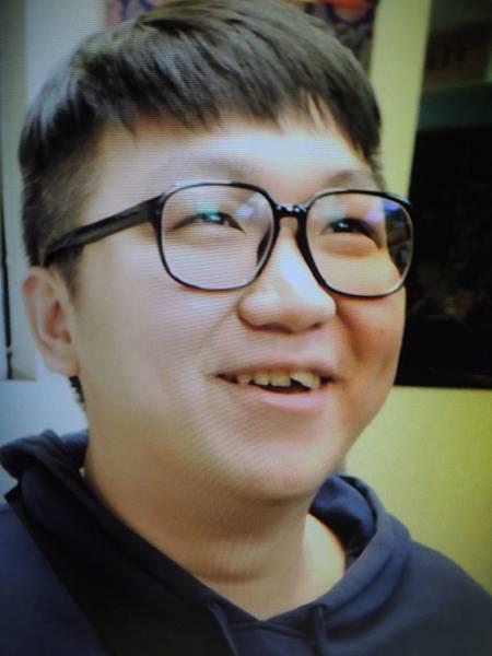 面癱針灸溫崇凱中醫師2.jpg