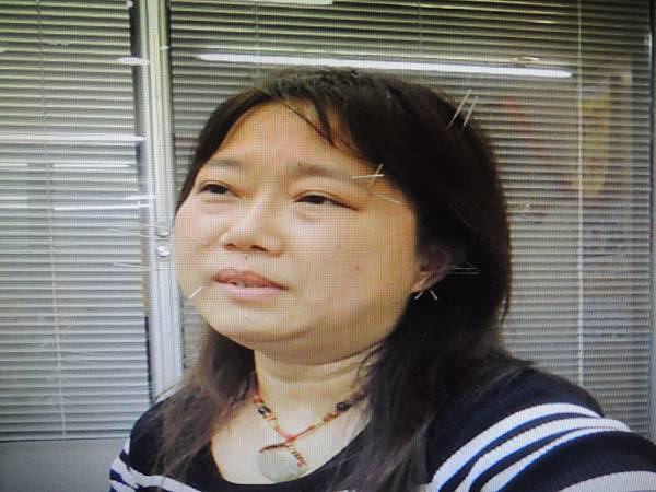 0107溫崇凱中醫師針灸p.JPG