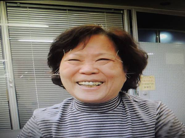 0305溫崇凱中醫師針灸.JPG