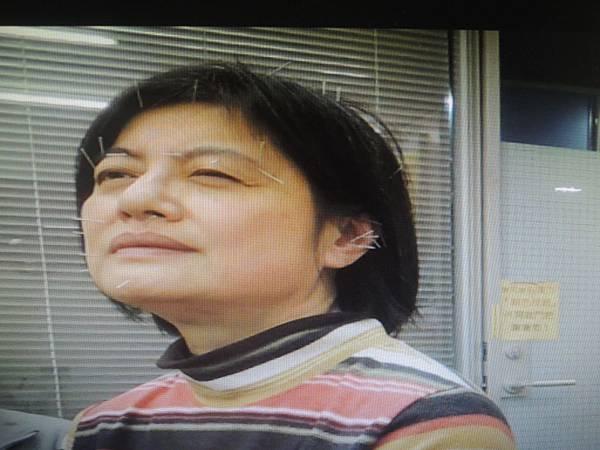0123溫崇凱中醫師針灸.JPG