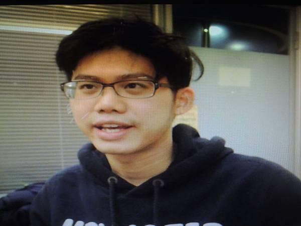 0307溫崇凱中醫師針灸.JPG