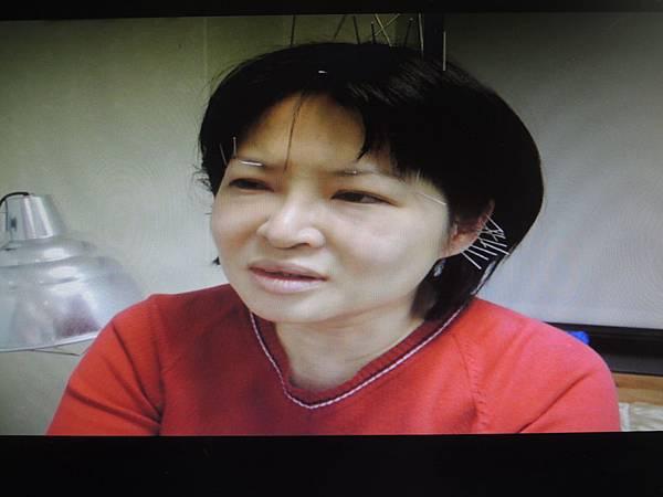 0226溫崇凱中醫師針灸.jpg