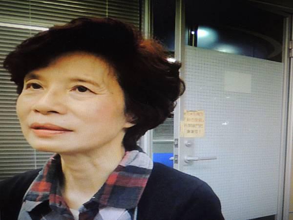 0413溫崇凱中醫師.JPG