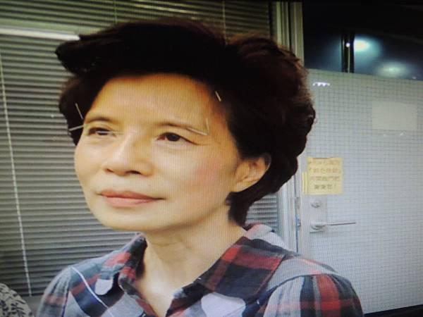 0420溫崇凱中醫師針灸.JPG