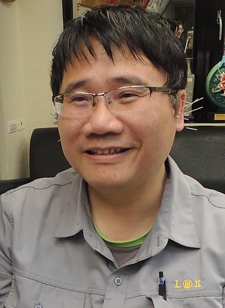複視針灸溫崇凱中醫師.PNG